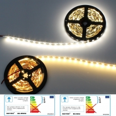 LED Stripe 60 LED/m