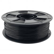 3D Filament 1,75mm ABS Schwarz 1kg