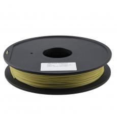 3D Filament 1,75mm PVA 0,5kg