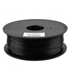 Nylon Schwarz 1kg