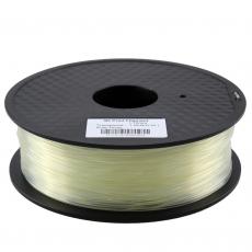3D Filament 1,75mm Nylon Natur 1kg