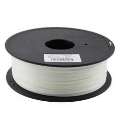 Nylon Weiß 1kg