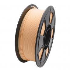 3D Filament 1,75mm PLA Hautfarbe 1kg