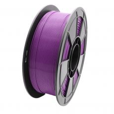 3D Filament 1,75mm PLA+ Violett 1kg