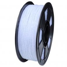 3D Filament 1,75mm PLA+ Porzellan 1 kg