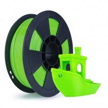 3D Filament 1,75mm PLA Neon Grün 1kg