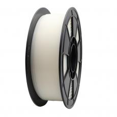 3D Filament 1,75mm PLA Natur 1kg
