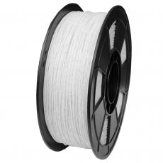 3D Filament 1,75mm PLA Marmor 0,5 kg