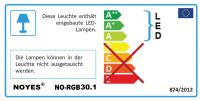 RGB LED Strip Leiste LED Set 5 Meter + Controller + Netzteil