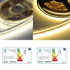 LED Stripe 240 LED/m