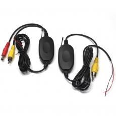 12VDC Funk Sender/Empfänger