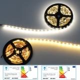 LED Stripe 60 LED/m