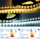 LED Stripe 120 LED/m