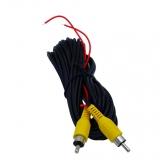 6m Cinch Video Audio Kabel