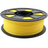 3D Filament 1,75mm  ABS Gelb 1kg