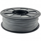 3D Filament 1,75mm ABS Grau 1kg