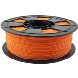 3D Filament 1,75mm ABS Orange 1kg