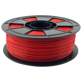 3D Filament 1,75mm ABS Rot 1kg