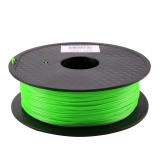 Flexibel TPU Grün 0,8kg