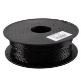 Flexibel TPU Schwarz 0,8kg