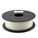 Flexible TPU Weiß 0,8kg