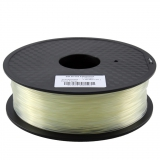 3D Filament 1,75mm Nylon Natur 1kg