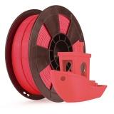 3D Filament 1,75mm PLA Neon Rot 1kg