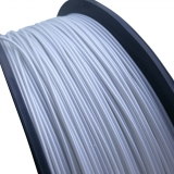 3D Filament 1,75mm PLA Aluminium 1kg