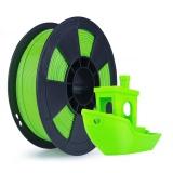 PLA Neon Grün 1kg