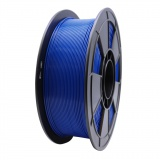 3D Filament 1,75mm PETG Blau 1kg