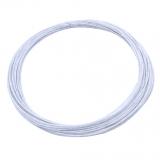 3D Filament 1,75mm PLA Marmor 20m ca. 55g