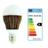 E27 8W 230V LED
