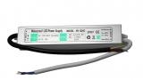 IP 12V Netzteile