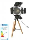 Deko Filmlicht 230V